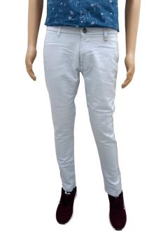 Muffins Cotton Jeans For Men