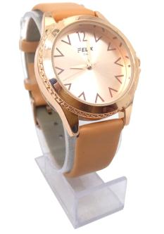 Felix Analog Watches For Women