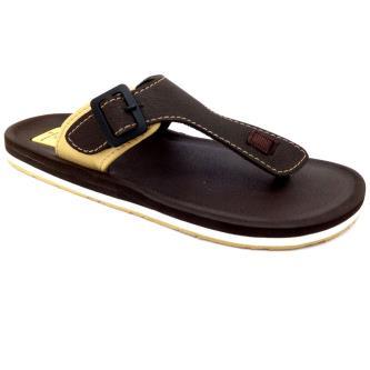 GATSBE Slipper For Men
