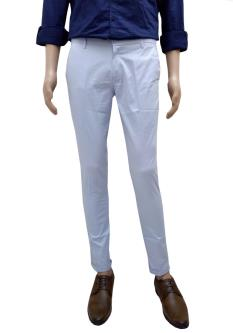 Party Skins Trousers For Men