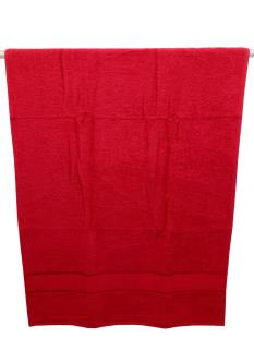 Divine Bath Towel