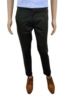 Party Skins Formal Trousers For Men