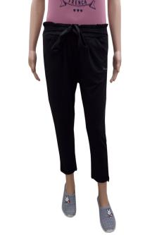 Noorie Cigarette Trousers For Women