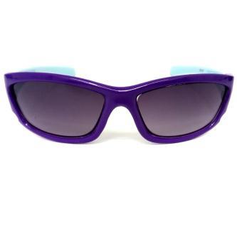 Nautty Rectangular Sunglasses For Girls