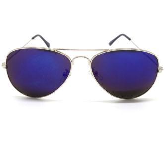 Royal 100 Aviator Sunglasses For Men