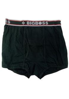 Big Boss Under Wear For Men