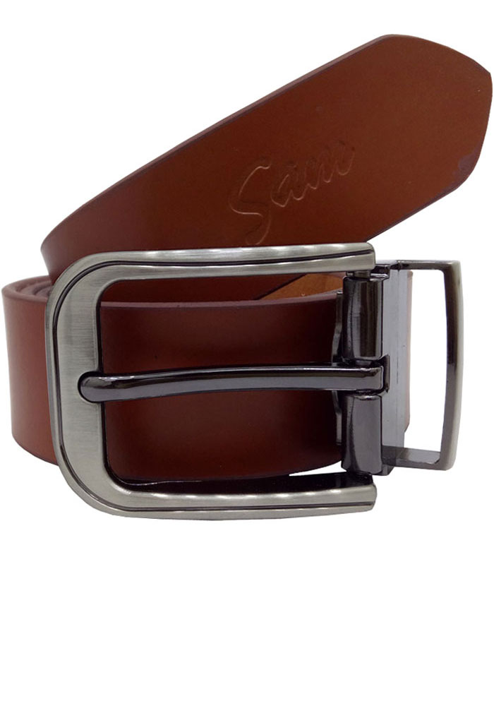 Sam Belts For Men