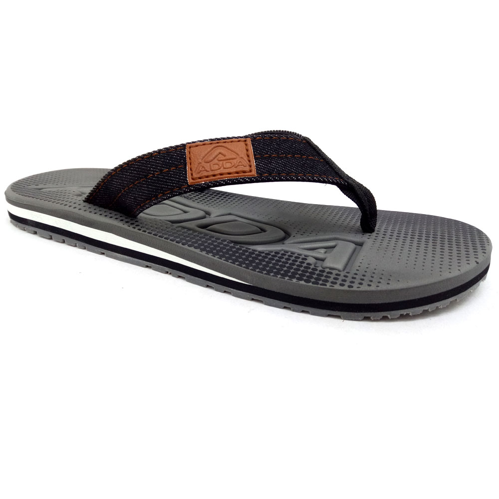 Adda Slippers For Men