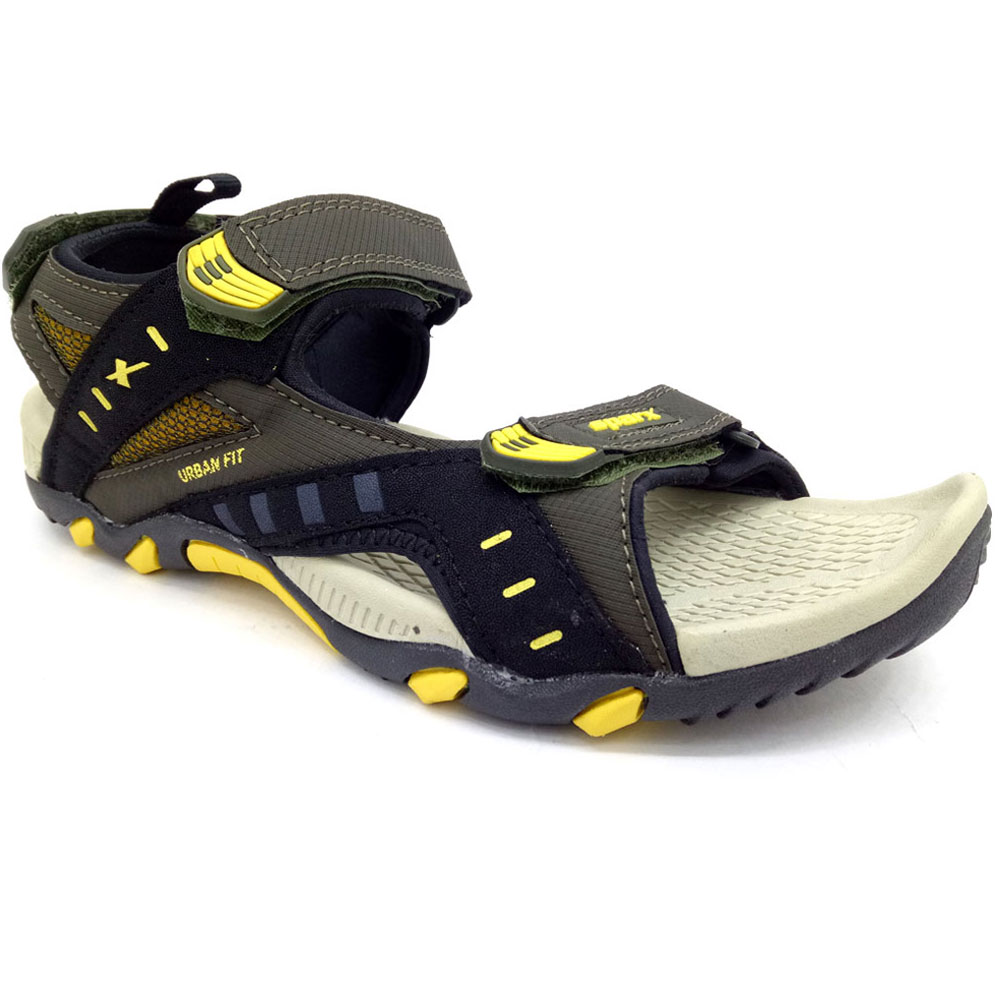 Sparx Sandals For Men