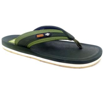 GATSBE Slipper For Men