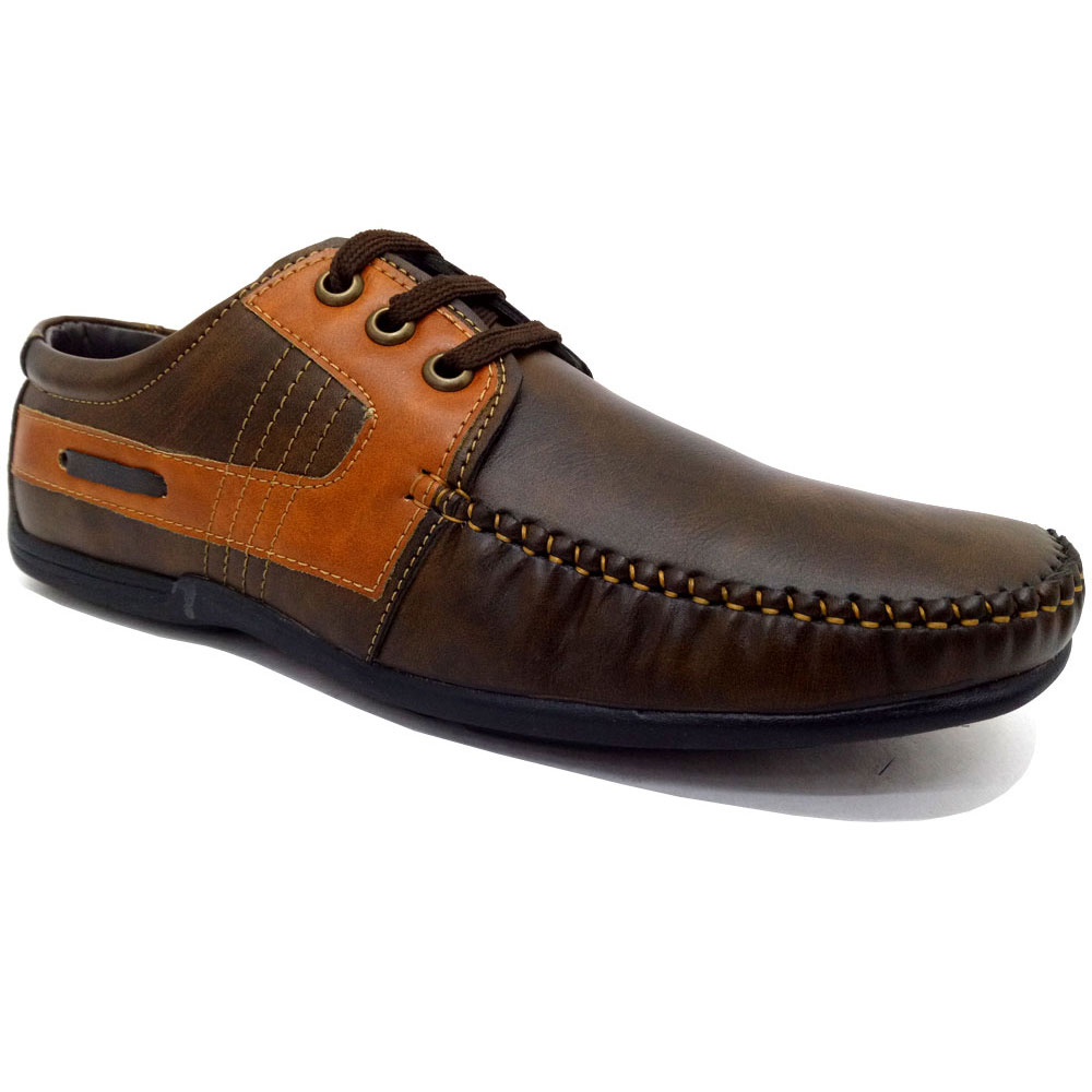 River Stone Casual Shoes For Men