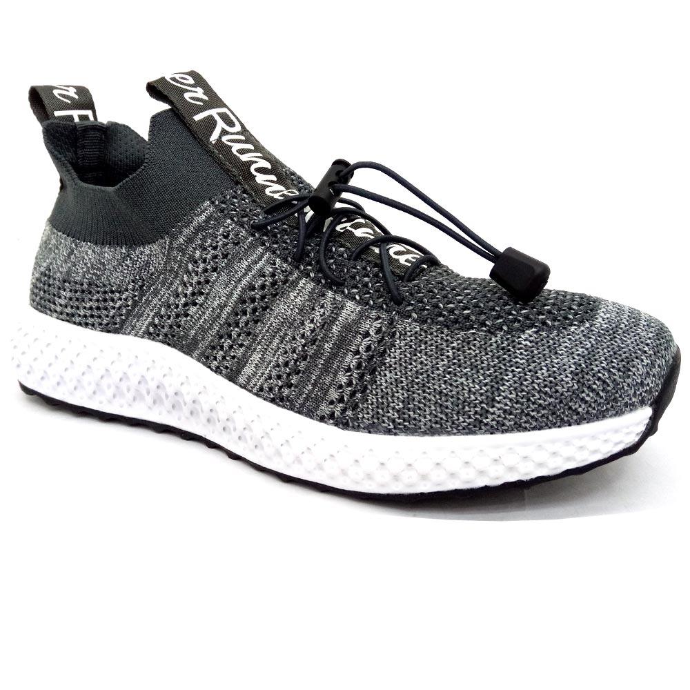 Runner Sport Shoes For Men
