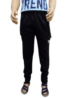 Tornado Track Pants For Boys