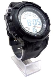 Cmingrui Digital Watches For Boys