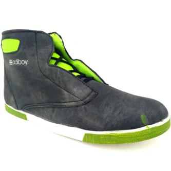 Adiboy Boot For Men