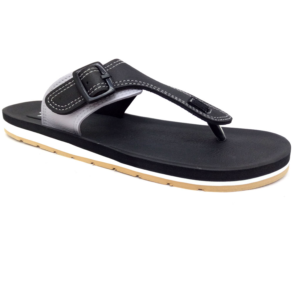 Adda Chappal For Men