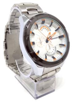 Longbo Chronograph Watches For Men