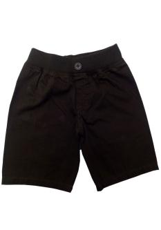 Riggly Wiggly Shorts For Boys