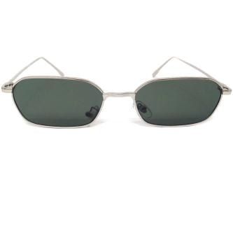 Royal 100 Rectangular Sunglasses For Women