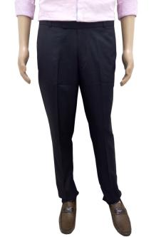Scorcese Trousers For men