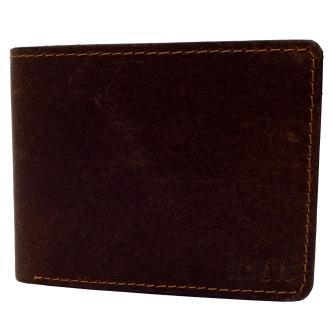 Kaott Wallets For Men
