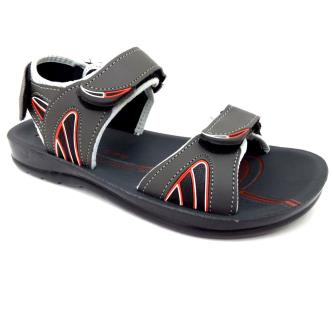 Skalino Sandal For Men