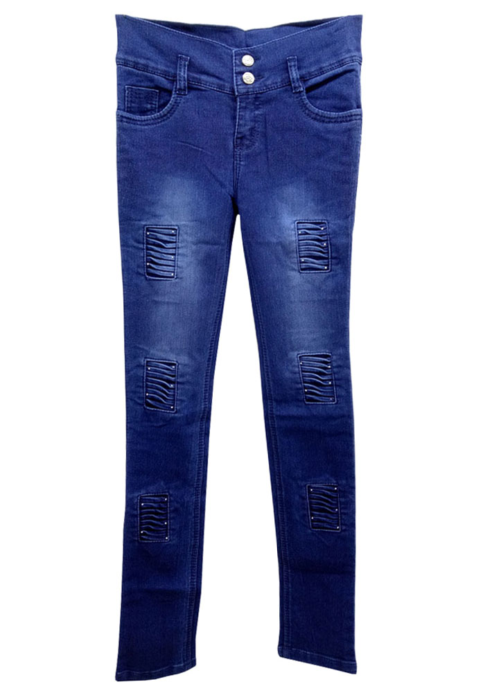 Girls Clothing Jeans For Girls
