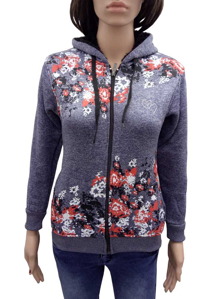 Sahil Jackets For Girls