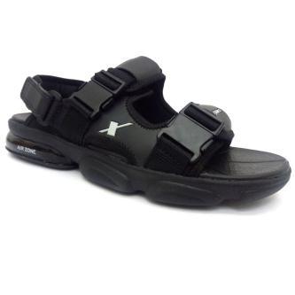 Sparx Sandals For Men