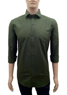 Antonis Formal Shirt For Men