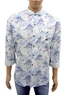 Zero Shirt For Men
