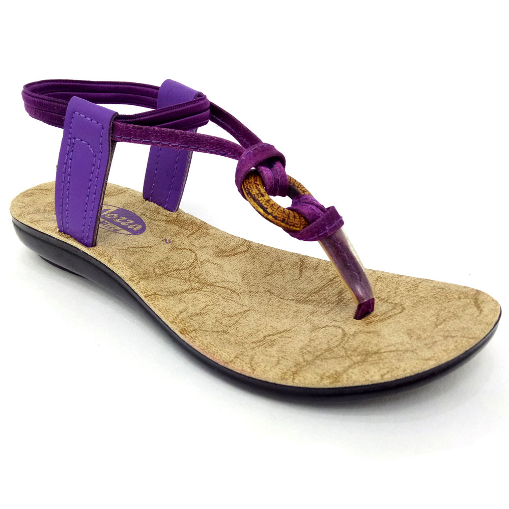 Mozza Sandal For Girls(9-16 Year)