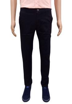 Kross Kit Casual Trousers For Men