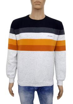 Royal 100 Sweaters For Men