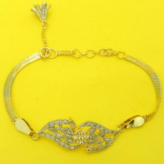 Devi Bracelet For Women