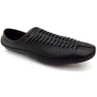 L-Fox Loafers Shoes For Men
