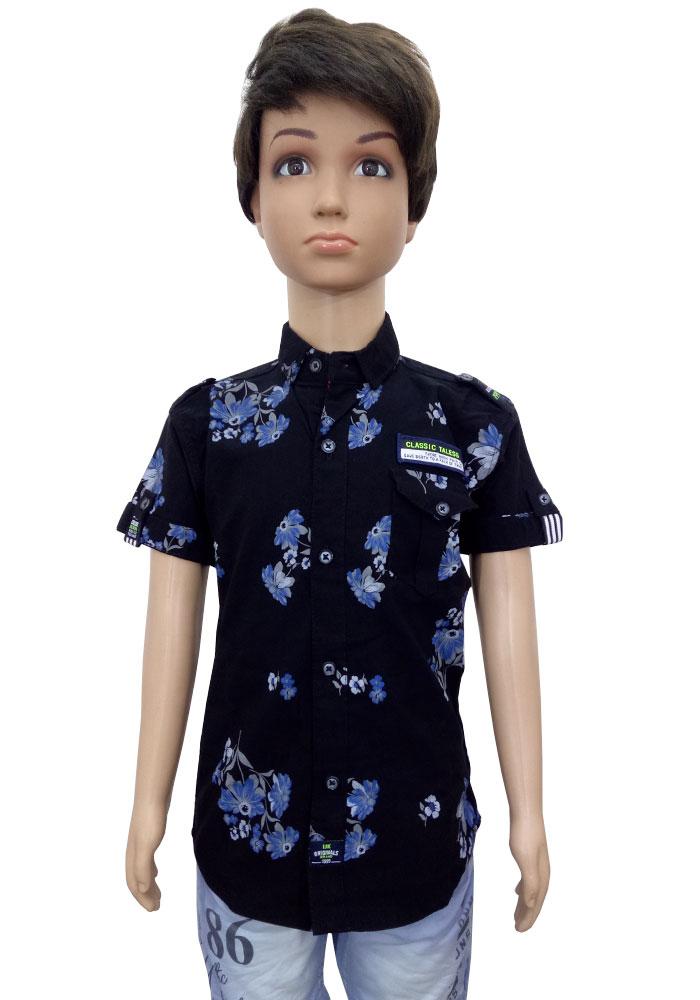 I Jack Shirts For Boys