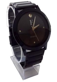 Fizix  Analog Watches For Men