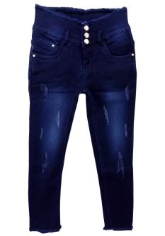 7-Naine Jeans For Girls