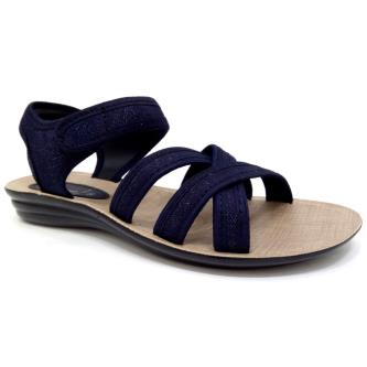 Skalino Sandal For Women