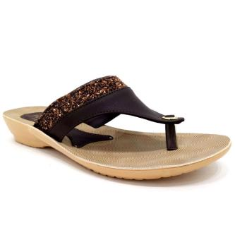 Lancer Chappal For Women