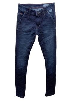 Soft & Gentle Jeans For Men