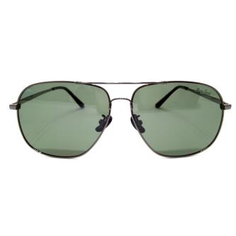 Grey & Jack Rectangular Sunglasses For Men