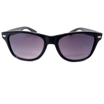 Nikki Wayfarer Sunglasses For Boys