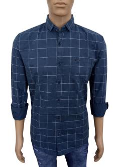 Acid Water Shirts For Men