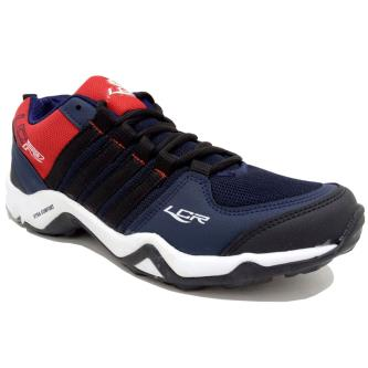 Lancer Sport Shoes For Men
