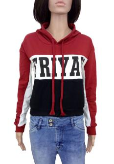 Friyay T-Shirt For Women