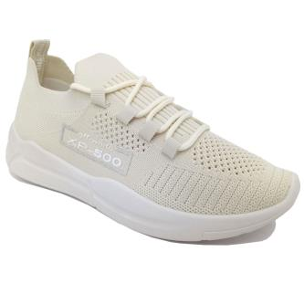 Royal 100 Sports Shoes For Women