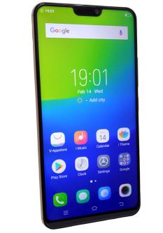 VIVO V9 Youth (Gold, 32 GB)  (4 GB RAM)
