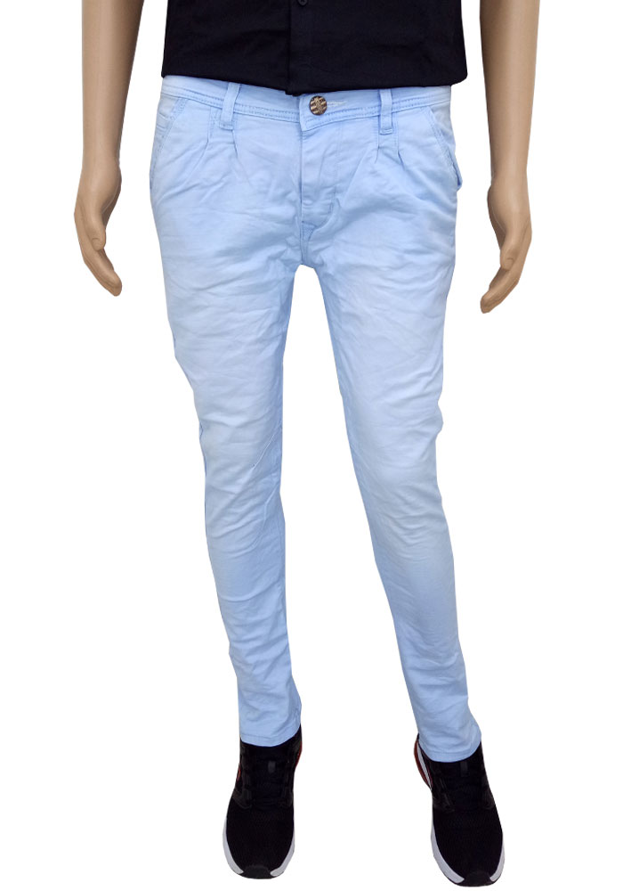 Go-2 Jeans For Men